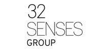 cliente-grupo-empresarial-32-senses
