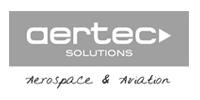 cliente-grupo-empresarial-aertec