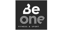 cliente-grupo-empresarial-be-one
