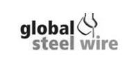 cliente-grupo-empresarial-global-steel-wirre
