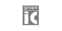 cliente-grupo-empresarial-grupo-ic