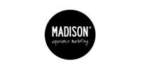 cliente-grupo-empresarial-madison