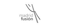 cliente-grupo-empresarial-madrid-fusion