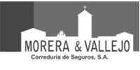 cliente-grupo-empresarial-morera-vallejo