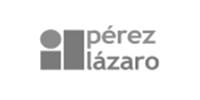 cliente-grupo-empresarial-perez-lazaro