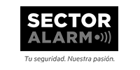 cliente-grupo-empresarial-sector-alarm