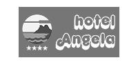 hotel Ángela